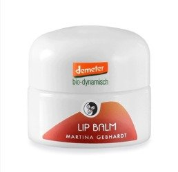 LIP BALM Balsam do ust
